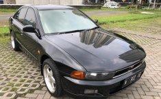 Jual mobil Mitsubishi Galant V6-24 2004 bekas
