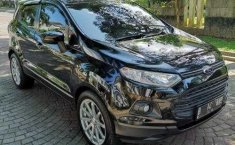 Jual mobil Ford EcoSport Trend 2014 bekas