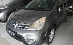 Jual mobil bekas murah Nissan Livina X-Gear 2009