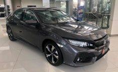 Jual Honda Civic Turbo 1.5 Automatic 2019 terbaik