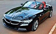 BMW Z4 2011 dijual