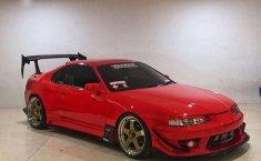 Honda Prelude 1995 terbaik