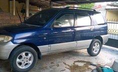 Daihatsu Taruna FGX 2003 harga murah