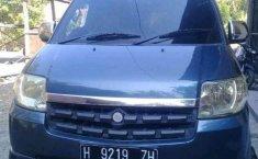 Suzuki APV 2005 terbaik