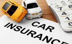 Pahami Fasilitas Layanan Asuransi Mobil Biar Gak Ribet Dikemudian Hari