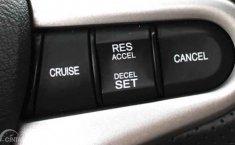Kenali Cara Kerja Teknologi Cruise Control agar Berkendara Makin Nyaman