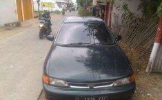 Mitsubishi Lancer 1997 dijual