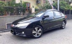 Honda City 2015 dijual
