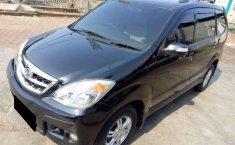 Daihatsu Xenia 2010 dijual