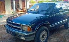 Jual mobil Chevrolet Blazer DOHC 1997 murah