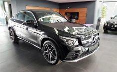 Mobil Mercedes-Benz GLC 300 Coupe AMG 2019 dijual