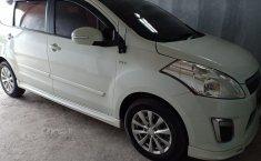 Jual mobil Suzuki Ertiga GL 2012 dengan harga murah