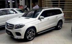 Jual cepat Mercedes-Benz GLS400 AMG 2019