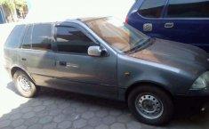 Suzuki Amenity  1990 harga murah