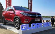 Harga DFSK Glory 560 Februari 2020: SUV Menengah untuk Keluarga Indonesia