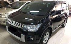 2014 Mitsubishi Delica dijual