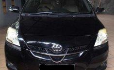 Toyota Vios () 2007 kondisi terawat