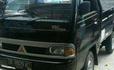 Isuzu Pickup 1992 terbaik