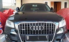 Audi Q5  2014 harga murah