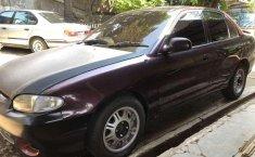 Hyundai Accent 2003 terbaik