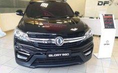 2019 DFSK Glory 580 dijual