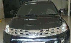 2007 Nissan Murano dijual