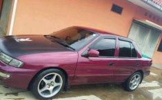 Timor SOHC 1998 dijual