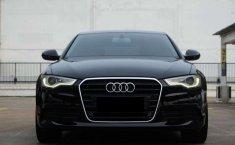 Audi A6 2012 dijual