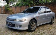 Mitsubishi Lancer (SEi) 1997 kondisi terawat