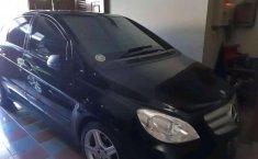Mercedes-Benz B-CLass 2008 dijual