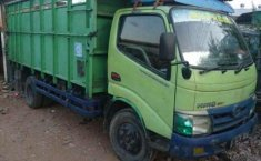 Hino Dutro 2010 dijual