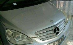 Mercedes-Benz B-CLass (B 170) 2007 kondisi terawat