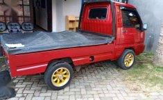 Mitsubishi JETSTAR 1987 terbaik