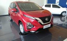 Jual Nissan Livina EL 2019 terbaik