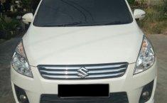Jual mobil bekas murah Suzuki Ertiga GL 2013