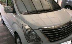 Hyundai H-1 2013 terbaik