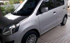 Suzuki Karimun Wagon R (GL) 2014 kondisi terawat