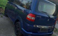 2005 Suzuki APV dijual