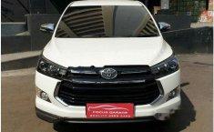 Toyota Venturer 2017 dijual