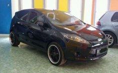 Ford Fiesta S 2013 harga murah