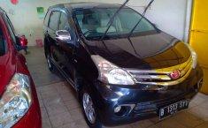 Jual Toyota All New Avanza G 2015 mobil bekas murah