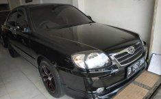 Mobil Hyundai Grand Avega GL 2011 dijual