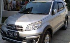 Jual mobil Daihatsu Terios TX 2014 bekas murah