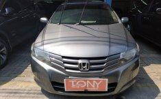 Jual mobil Honda City S 2011 bekas murah