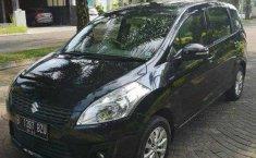 Jual Suzuki Ertiga GX 2012 terbaik