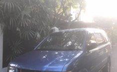 Jual mobil Isuzu Panther LV 2001 murah