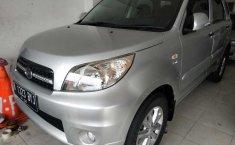 Jual mobil Daihatsu Terios TS 2013 murah