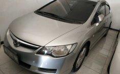 Dijual mobil Honda Civic 1.6 Automatic 2008 bekas murah