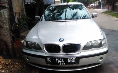 Banten, dijual mobil BMW 3 Series 318i 2004 E46