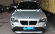 BMW X1  2012 harga murah